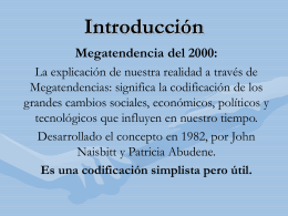 Megatendencias12