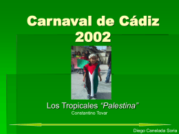 Carnaval de Cádiz 2002222