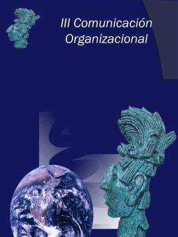 SIA - orion2020