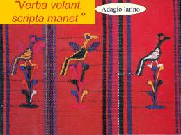 El conflicto, según Antonio Cornejo Polar: asociación entre escritura