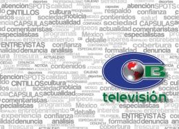 COBERTURA_CB_TELEVISION_2011
