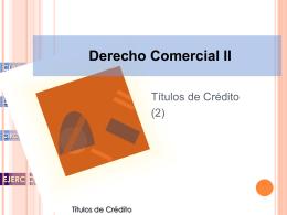 Títulos (2) - Colegio de Abogados de La Matanza
