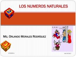 NUMEROS NATURALES OK (2233856)