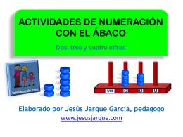 numeracion-abaco
