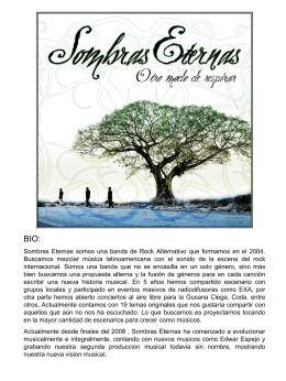 Diapositiva 1 - unAplauso.com.mx