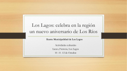 6deg_aniversario._lanco_futrono_los_lagos_1