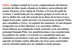 PP de D. Sánchez sobre el pasaje del Palacio al Ágora.