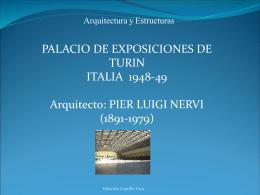 (20090412)Palacio de..