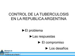 Presentación de PowerPoint - Comisión Nacional Salud Investiga