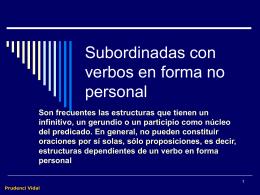 sub.nopersonal