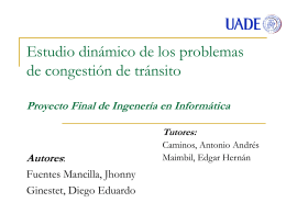 Presentacion Proyecto Final_v2