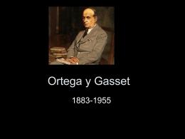 Descargar: Archivo relacionado - Universidad Laboral de Málaga