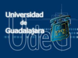 Adquisición de la Base de Datos de la Revista Proceso (Propuesta)