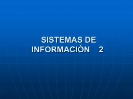 1_abc_del_diseno191.5 KB