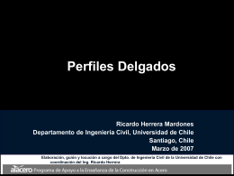 8_Perfiles_Delgados