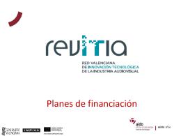 PPT3_líneas_ayuda_REVITIA