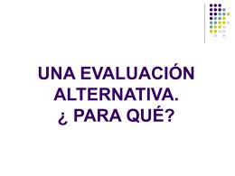 evaluacion_upo12