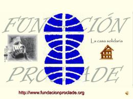 1cn_t_adjuntos_23 - Misioneros Claretianos