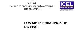 Los_siete_principios_de_Leonardo