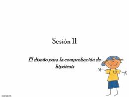 Sesión 11 - Alfonso-UPN