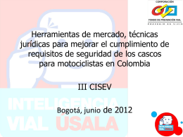 7.4-RequisitosCascosColombia-CPUENTES