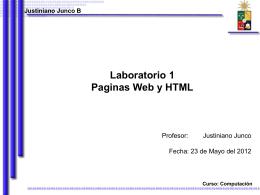 Lab1y2