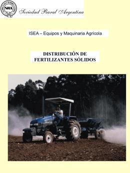COEFICIENTE DE VIABILIDAD (Soza et al., 1998)
