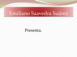 La llidea emiliano - Instituto Pedagógico Emmanuel Kant
