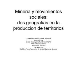 mineria_mov_sociales..