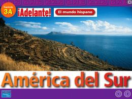 3AAdelanteyrepaso (1)