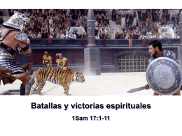03_-_La_fortaleza_requerida_para_la_lucha_-_Ef_6.10