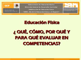 11-EVALUACION Y COMPETENCIAS