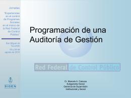 Descargar Archivo de la presentación