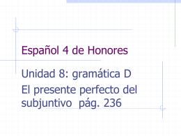 U8 gram D - boycespanishwiki