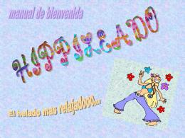 hippileado - Feria Empresarial