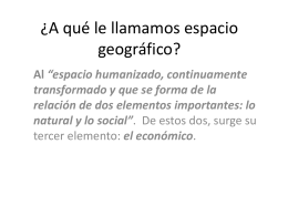 espacio_geografico