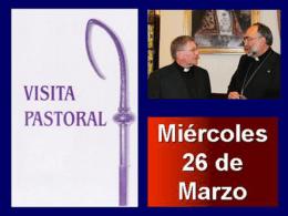 18 TO 8A(FILEminimizer) - Parroquia San José de Pumarín