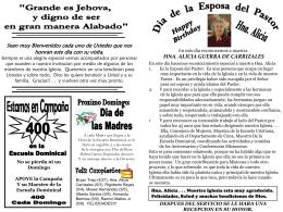 5/03/09 - Puerta La Hermosa
