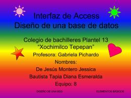 Producto_3_Base_de_datos