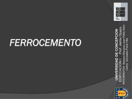 (20090702)Edificacio..