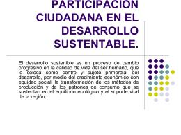 subtema 4.3.2. los valores y la participacion ciudadana en el