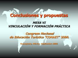 vi conclusiones practicas vinculacion 06
