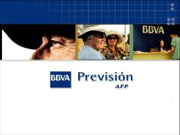 Bolivia -Reyes - (FIAP) Federación Internacional de Administradoras