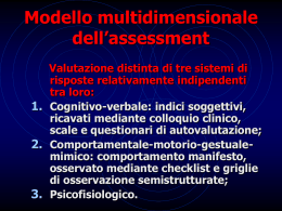 Pruneti e coll., Italian Heart Journal, 2002
