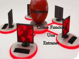 biblioteca - Proyecto-net - home