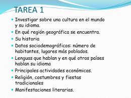 TAREA 1 GPO. 33
