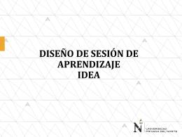 IDEA-UPN-FINAL