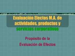 08-Evaluacion Efectos M.A