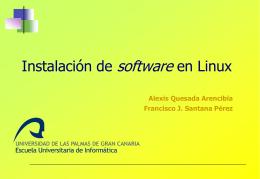 ASO-02-04-Instalacion_Actualizacion_Software