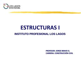 Diapositiva 1 - estructuras-1